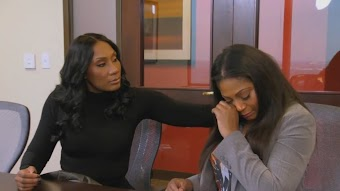 Braxton Family Values, Season 4B Sneak Peek