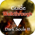 Guide for Dark Souls 3 icon