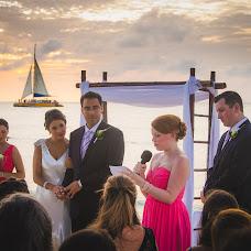 Wedding photographer Roberto fernández Grafiloso (robertografilos). Photo of 20.07.2016