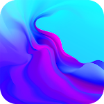 Wallpaper for Huawei Honor nova 4 1.03