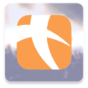 Faith Outreach Center icon