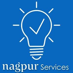 Nagpur Services
