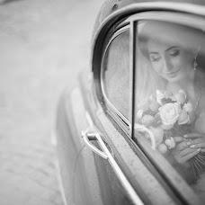 Wedding photographer Andrey Gurev (guriew). Photo of 18.02.2017