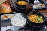 東京純豆腐 Tokyo Sundubu