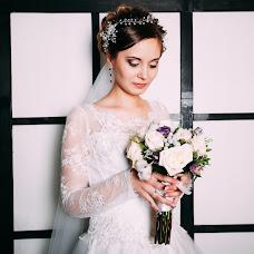 Wedding photographer Sofya Tretyakova (sofia555). Photo of 26.03.2017