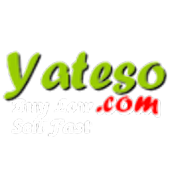 Yateso Classifieds