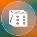 Real Dice 3D icon