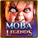 MOBA Legends icon