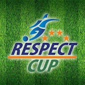 Respect CUP