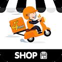 4 Food Shop icon