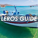 Leros Guide icon