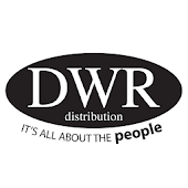 DWR Connect