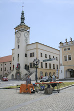 Photo: Kroměříž 9.6.07