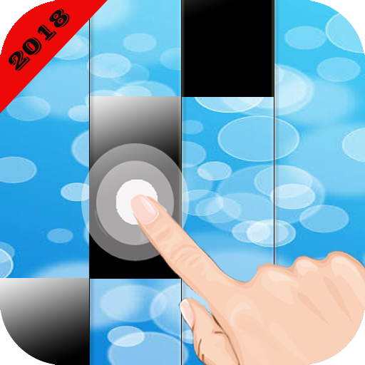 Thunder Piano Tiles 2 (game)