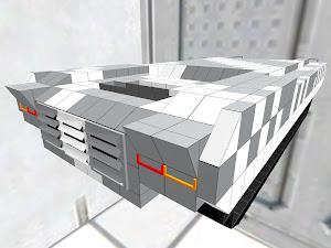 Type22 MBT計画