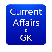 Hindi Current Affairs and GK