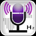 Mic Phone Loudspeaker Booster icon
