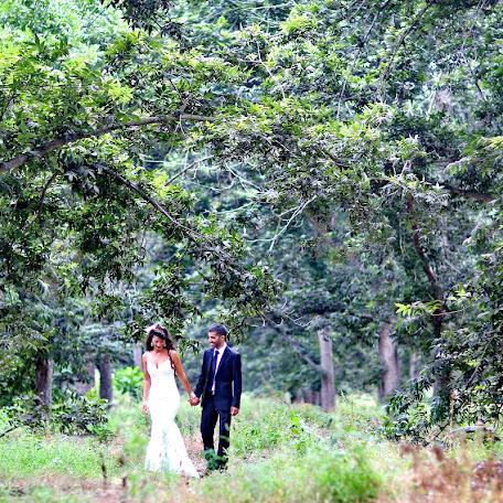Wedding photographer Lior Shay (shay). Photo of 13.01.2014