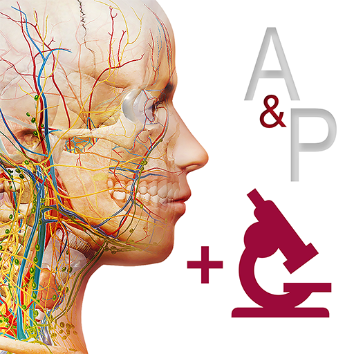 Anatomy & Physiology APK Cracked Download