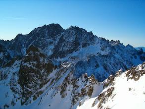 Photo: Gerlachovský štít (2655 m)