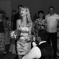 Hochzeitsfotograf Igor Geisel (gesl). Foto vom 08.10.2016