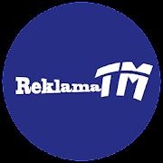 Reklama TM