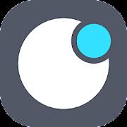 Milo (मिलो) - The Community App (Invite only)