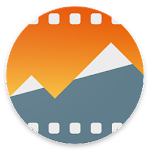 Photo Negative Scanner: View & Convert color film v1.1.5(343)