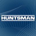 Huntsman – Composite resins icon