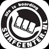 SURFCENTER.nl