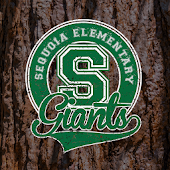 Sequoia Elementary School