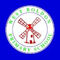 West Boldon PS (NE36 0HX) icon