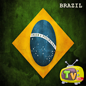 Free TV BRAZIL TelevisionGuide