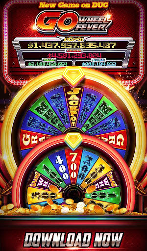City club casino mobile