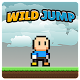 Download Wild Jump For PC Windows and Mac