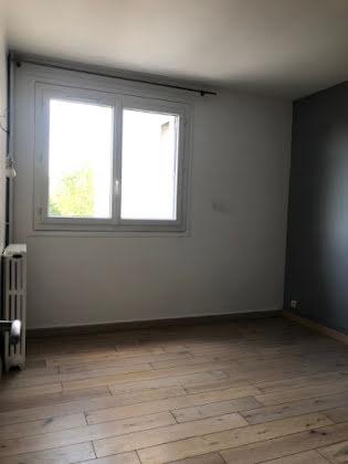 Location appartement 3 pièces 70,16 m2