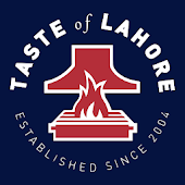 Taste of Lahore Wembley