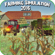 Farming  Si.. file APK for Gaming PC/PS3/PS4 Smart TV