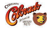 Logo for Cervajaria Colorado