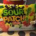 【Sunny Buy】sour patch kids 小屁孩 小酸人 小鬼頭 酸味軟糖 紅綠限定版 396g