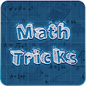 Smart Math Tricks icon