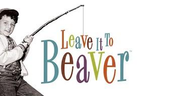 Beaver's Poem