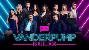 Vanderpump Rules thumbnail