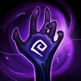 Darkrise - Pixel Classic Action RPG
