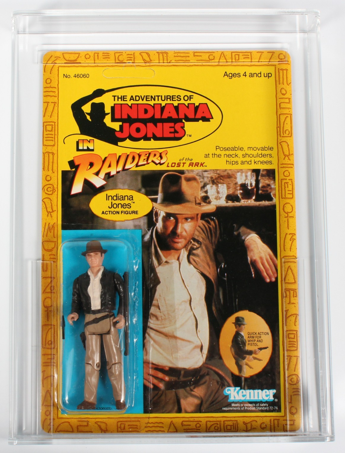 Image result for vintage indiana jones""