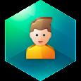 Kaspersky SafeKids: Parental Control for Android apk