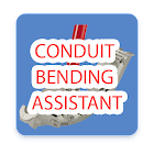 Conduit Bending Assistant PRO icon