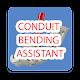Conduit Bending Assistant PRO apk