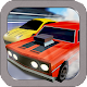 Drag Racing Craft: ?️ Awesome Car Driver Games