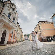 Wedding photographer Elena Mikhaylenko (photografica). Photo of 14.08.2013
